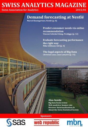 Swiss-Analytics-Magazine-1