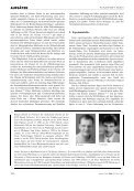 Optische Nahfeldmikroskopie und - Renato Zenobi - ETH Zürich - Seite 3