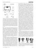 Optische Nahfeldmikroskopie und - Renato Zenobi - ETH Zürich - Seite 4