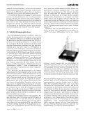 Optische Nahfeldmikroskopie und - Renato Zenobi - ETH Zürich - Seite 6