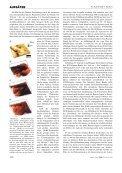 Optische Nahfeldmikroskopie und - Renato Zenobi - ETH Zürich - Seite 7