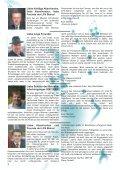 vorankündigung ! ! ! absolventenvereins- wandertag - LFS Stainz - Seite 2