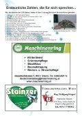 vorankündigung ! ! ! absolventenvereins- wandertag - LFS Stainz - Seite 3