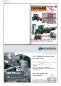 vorankündigung ! ! ! absolventenvereins- wandertag - LFS Stainz - Seite 4