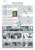 vorankündigung ! ! ! absolventenvereins- wandertag - LFS Stainz - Seite 5
