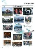 vorankündigung ! ! ! absolventenvereins- wandertag - LFS Stainz - Seite 6
