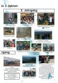 vorankündigung ! ! ! absolventenvereins- wandertag - LFS Stainz - Seite 7