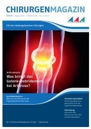 Text (pdf, 604 kB) - Hontschik.de