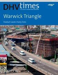 Warwick Triangle