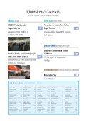 DiloGroup at ITMA ASIA+CITME 2008 - Tekstil Teknoloji - Page 4