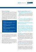 Fach- und Führungskräfte in Verkehrsunternehmen - VDV-Akademie - Seite 3