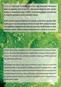 2006 Valvoline EMEA - Page 3