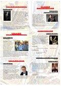 PROGRAMA DE MANO - VIERNES - Page 3