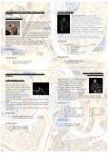 PROGRAMA DE MANO - VIERNES - Page 4