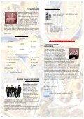 PROGRAMA DE MANO - VIERNES - Page 5