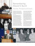 available online - Bishop O'Connell High School - Page 4