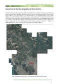 Distretto del Fiume Serchio - Autorità di Bacino del fiume Serchio - Page 5