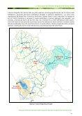 Distretto del Fiume Serchio - Autorità di Bacino del fiume Serchio - Page 6