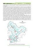 Distretto del Fiume Serchio - Autorità di Bacino del fiume Serchio - Page 7