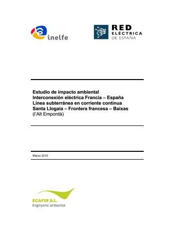 estudio icex chocolate francia El icex presenta el estudio de mercado sobre el sector de tratamiento de aguas en serbia 2013 tras presentar la definición y características del sect.