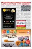 ARREDAMENTI TEDESCHI - Affare Fatto Parma - Page 2