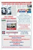 ARREDAMENTI TEDESCHI - Affare Fatto Parma - Page 3