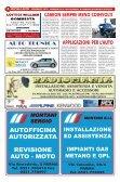 ARREDAMENTI TEDESCHI - Affare Fatto Parma - Page 4