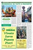 ARREDAMENTI TEDESCHI - Affare Fatto Parma - Page 6