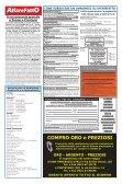 ARREDAMENTI TEDESCHI - Affare Fatto Parma - Page 7