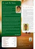 Octobre 2011 - Commune et mairie de Cabanac et Villagrains - Page 3