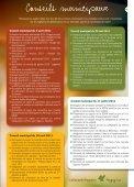 Octobre 2011 - Commune et mairie de Cabanac et Villagrains - Page 7