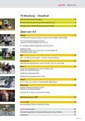 November/Dezember 2008 - Sportiv - Seite 3