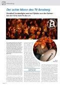 November/Dezember 2008 - Sportiv - Seite 4