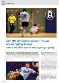 November/Dezember 2008 - Sportiv - Seite 6