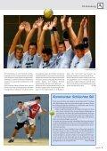 November/Dezember 2008 - Sportiv - Seite 7