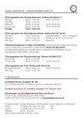 Dorfziitig_Februar_2013 [PDF, 2.00 MB] - Gemeinde Winkel - Page 2