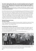 Dorfziitig_Februar_2013 [PDF, 2.00 MB] - Gemeinde Winkel - Page 4