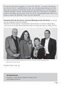 Dorfziitig_Februar_2013 [PDF, 2.00 MB] - Gemeinde Winkel - Page 5