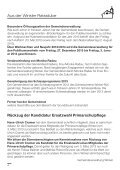 Dorfziitig_Februar_2013 [PDF, 2.00 MB] - Gemeinde Winkel - Page 6