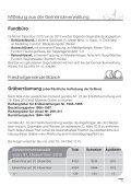 Dorfziitig_Februar_2013 [PDF, 2.00 MB] - Gemeinde Winkel - Page 7