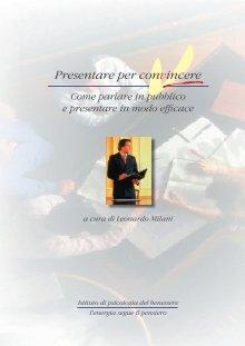 Presentare Per Convincere Team Psicologia Del Benessere