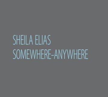 Sheila Elias Somewhere-Anywhere