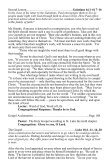 Sunday July 7, 2013 - Eastkoshkonong.org - Page 4