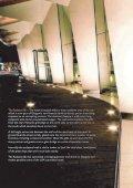 Alan Dunlop Bio - Alan Dunlop Architect Limited - Page 4