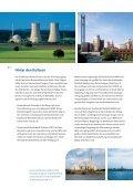 Strom aus Bielefeld - Stadtwerke Bielefeld - Seite 4