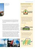 Strom aus Bielefeld - Stadtwerke Bielefeld - Seite 5