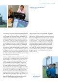 Strom aus Bielefeld - Stadtwerke Bielefeld - Seite 7