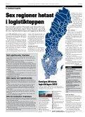 Länken - Intelligent Logistik - Page 6