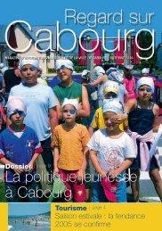 Télécharger - Cabourg