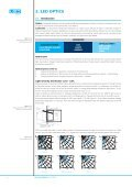 LED ACADEMY by OMS Lighting, Ltd. - Page 6